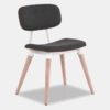 Chaise ECOLIER BR