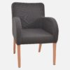Fauteuil MATHIS