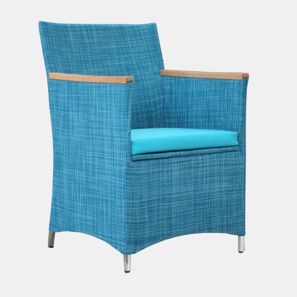 Fauteuils de jardin/ fauteuils d'extérieur / fauteuils de jardin tunisie/ fauteuils piscine tunisie / meuble extérieur tunisie
