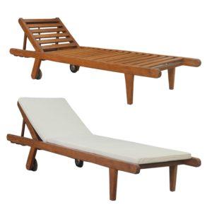 Matelas piscine / matelas imperméables tunisie / matelas d'extérieurs tunisie/ Chaises longues tunisie / chaises longues d'extérieur / chaises longues de jardin