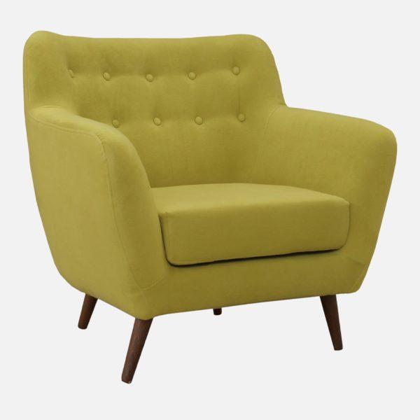 fauteuils Tunisie / vente fauteuils Tunisie / fauteuils sur mesure Tunisie /design fauteuils Tunisie / fauteuils café / fauteuils restaurant / fauteuils hotel /