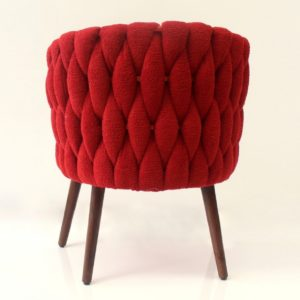 Fauteuil AIRY 3