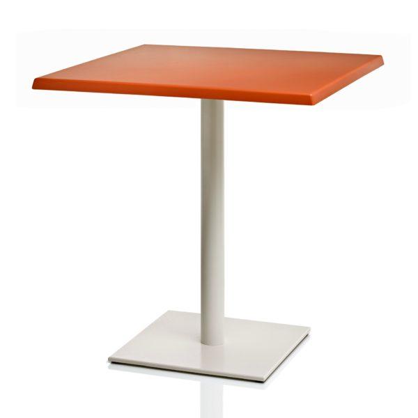 Pied de table à manger PI001RC