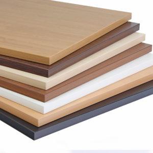 Plateaux de tables / plateaux de table tunisie / plateaux de tables sur mesure / vente plateaux de tables
