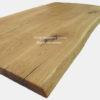 Plateaux de tables / plateaux de table tunisie / plateaux de tables sur mesure / vente plateaux de tables/ meuble extérieur tunisie