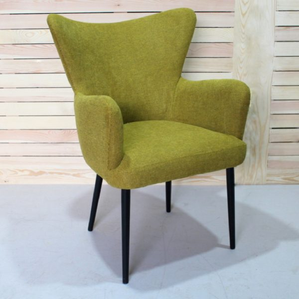 Fauteuil HAMBOURG
