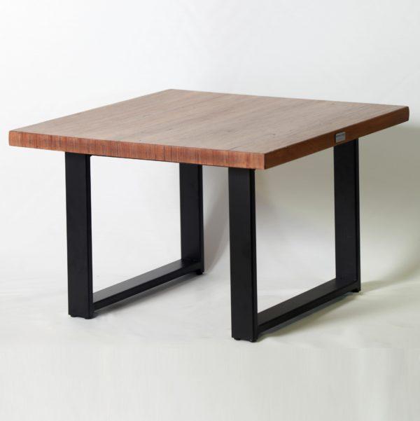 Pied de table basse TS015
