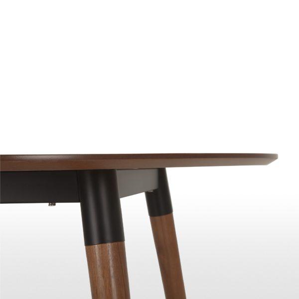 Pied de table à manger PI009