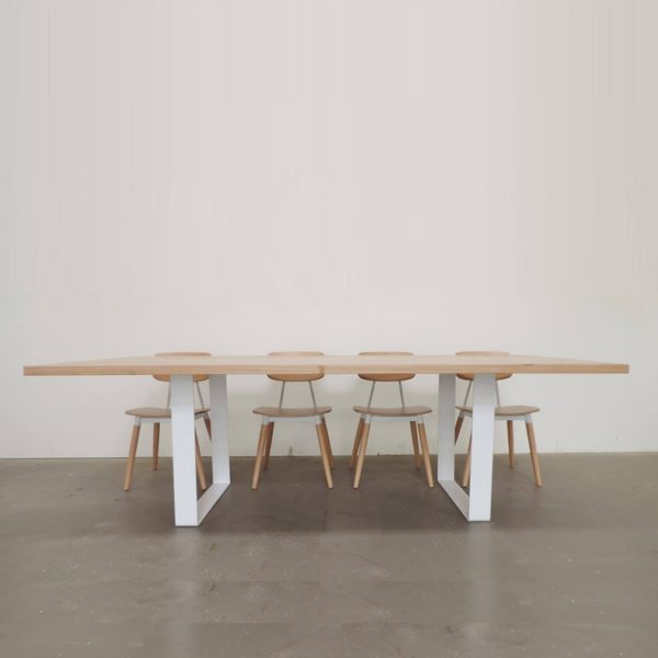 Tables basses / tables basse tunisie / tables basses deco / tables d'appoint / tables basses hotel / tables bases sur mesure