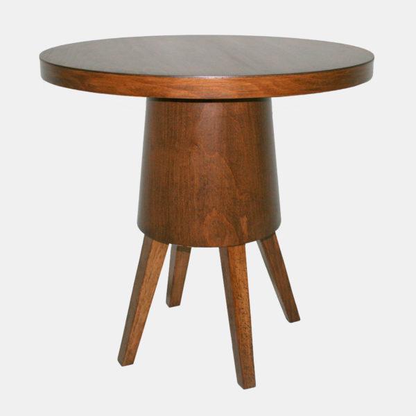 Pied de table à manger PI022