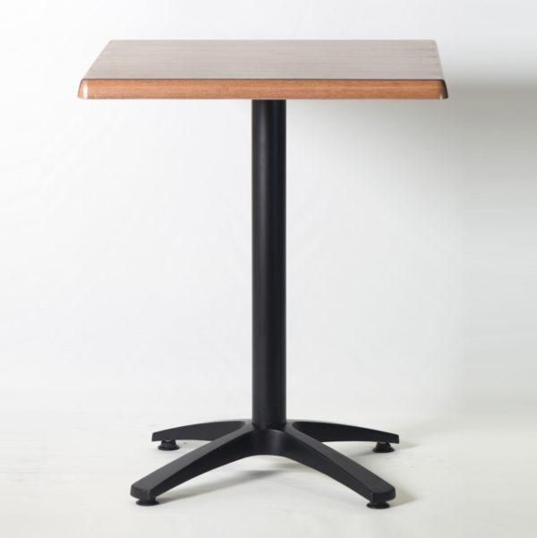 Pied de table à manger PI630