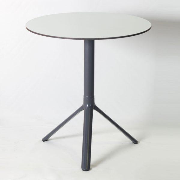 Pied de table à manger PI680