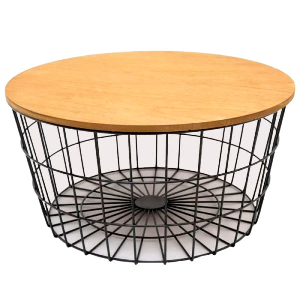 Tables basses / tables basse tunisie / tables basses deco / tables d'appoint / tables basses hotel / tables bases sur mesure